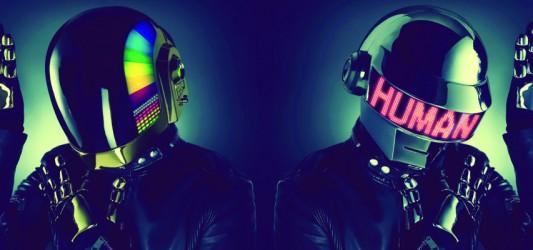 Mia Hansen-Løve's Movie Eden Brings Daft Punk To The Big Screen