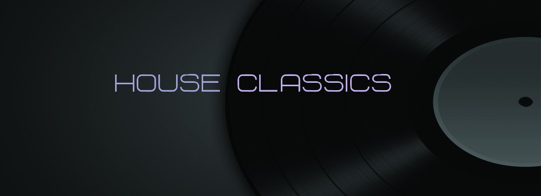 house music south africa classic house music