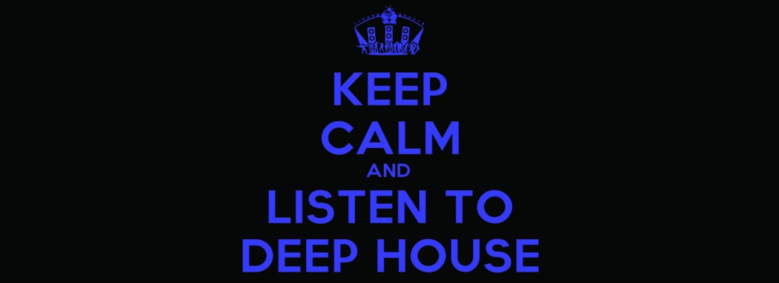 House music south africa deep house music house music for Deep house music songs