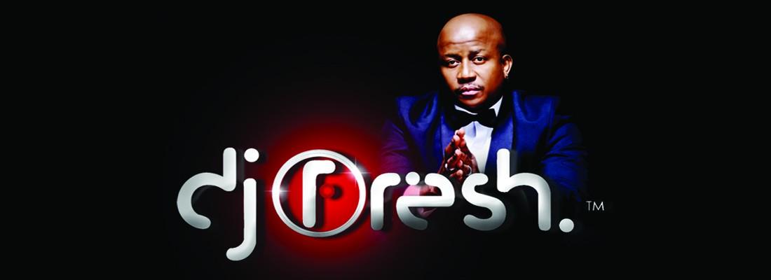 House music south africa dj fresh and the fresh house for Sa house music