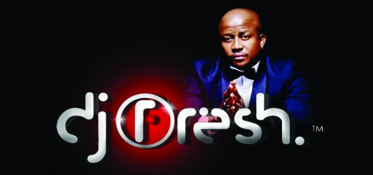 DJ Fresh, And The Fresh House Flava Effect