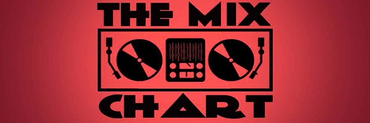The Mix Chart