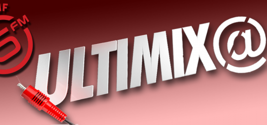 Our 5 Favorite Mixes From The 5FM Ultimix At 6