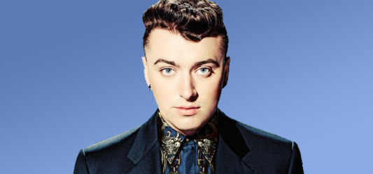 Why House Music Loves Sam Smith