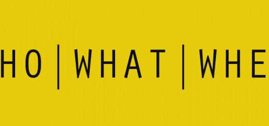 A Low Down On The Whos, Whats And Whens Of House Music