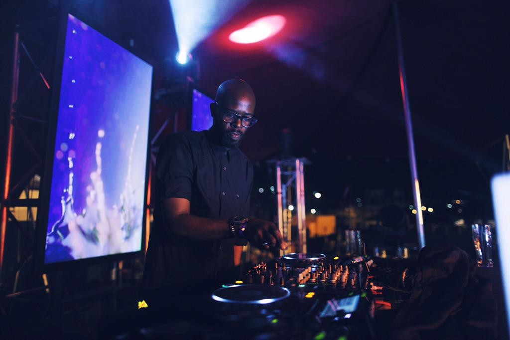 House music south africa our favorite house pics of the for Black coffee house music