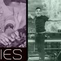 DJs & Doccies