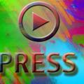 Just Press Play September