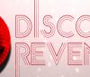 discos-revenge-3