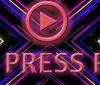 just-press-play-december