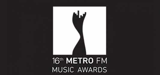 Nominees To Look Out For At The 16th Annual Metro Fm Awards