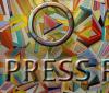 press-play-april
