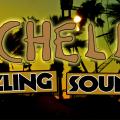 Coachella Sounds