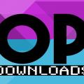 Dope Downloads