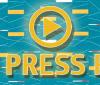just-press-play-sep