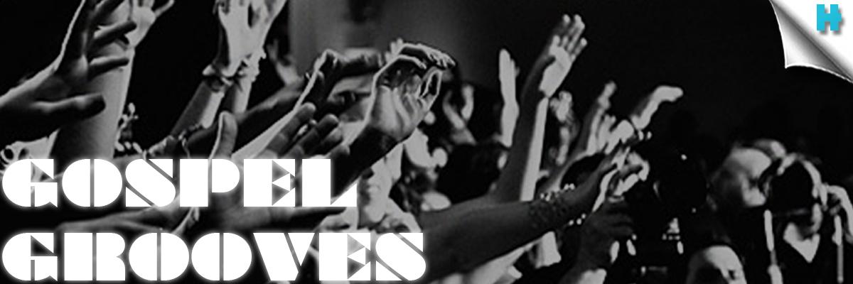 Gospel Grooves