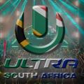 Ultra SA 2018