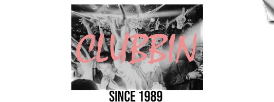 Clubbin