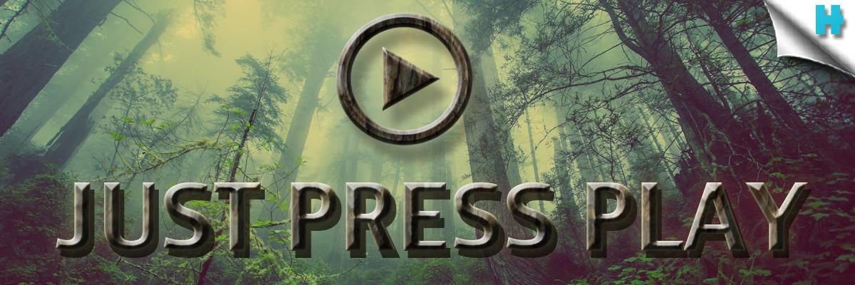 Press Play June