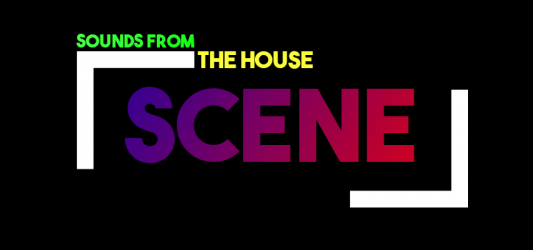 House Sounds From The Scene