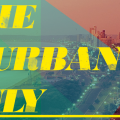 The Durban Juy 2018