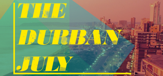The Durban July 2018