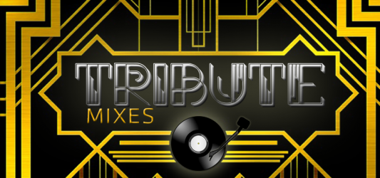 Truibute Mixes