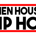 When Hip Hop Met House