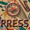 Press Play November