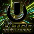 Ultra SA 2019