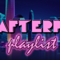 The Afterparty Playlist