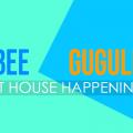 House Happenings