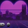 HRADIO EP 9 – Cruise Control