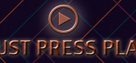Press Play Nov