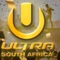 Ultra SA 2020