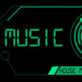 House Music Update