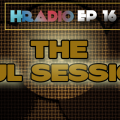 HRADIO – Soulful Sessions