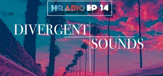 Divergent Sounds