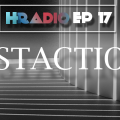 HRADIO – Absractions