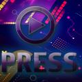 Press Play September