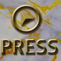 Press Play October