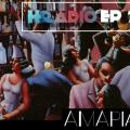 HRADIO EP 21 – Amapiano Lounge
